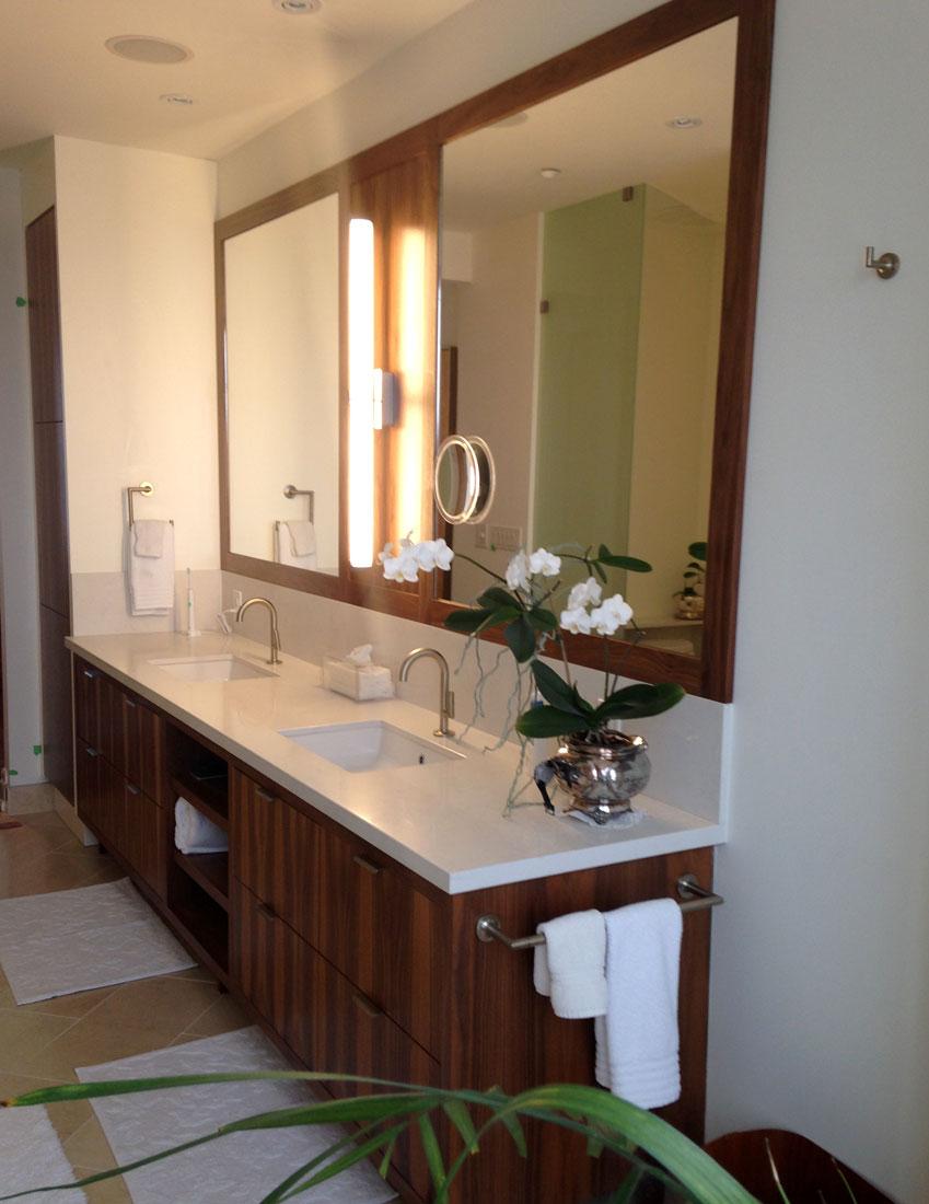 1-rainsford-bathroom