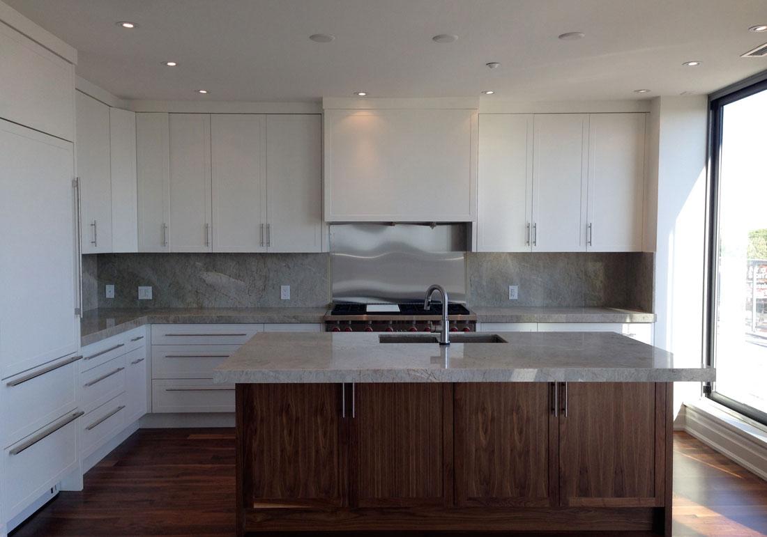 1-rainsford-kitchen3