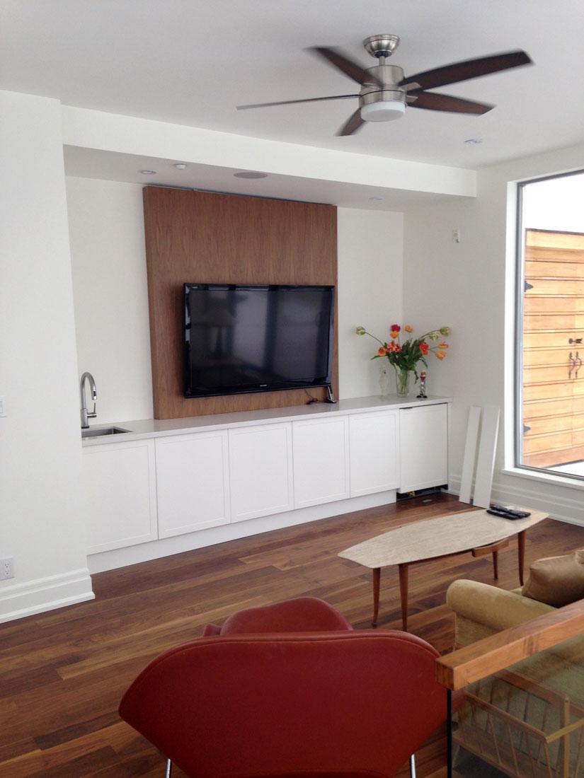 1-rainsford-living-area4