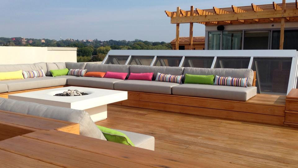 1-rainsford-rooftop-patio