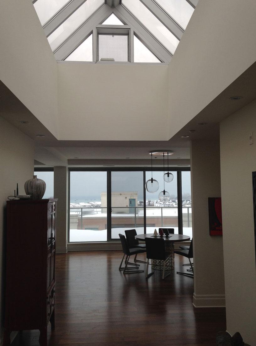 1-rainsford-skylight