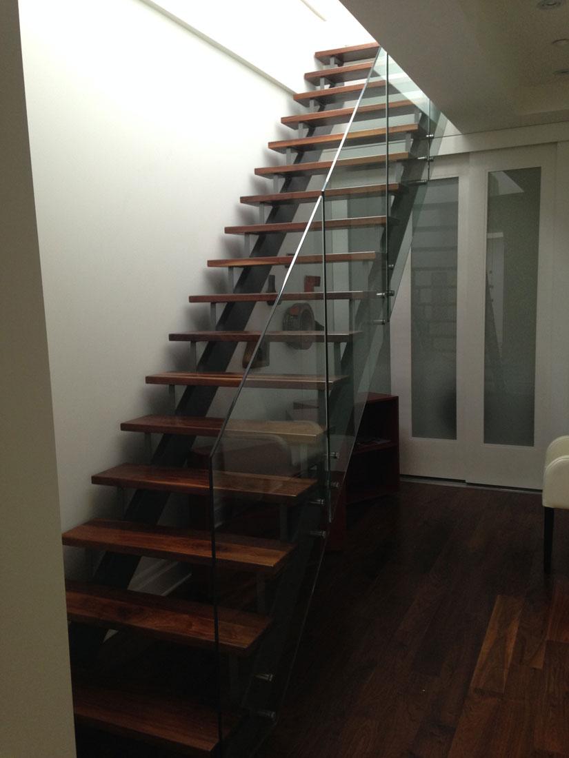 1-rainsford-stairs