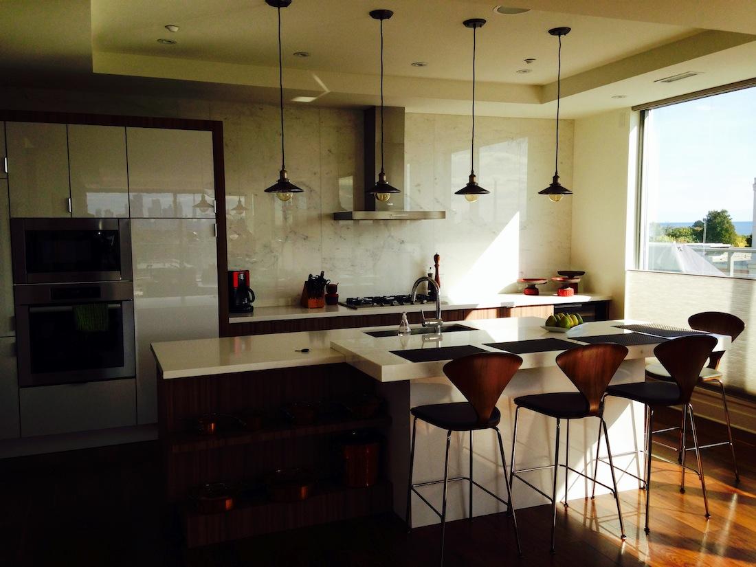 1-rainsford-kitchen4